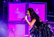 Evanescence, il nuovo singolo 'The Game Is Over': 'È una promessa'