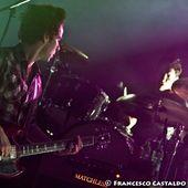 11 Febbraio 2010 - Alcatraz - Milano - Stereophonics in concerto
