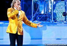 Buon compleanno Rod Stewart: il meglio dei suoi anni Settanta in 10 canzoni