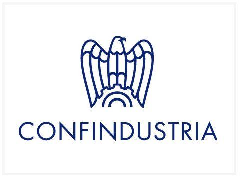Confindustria Cultura Italia: Polillo confermato presidente, Mazza (FIMI) vice