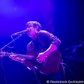 28 marzo 2015 - MediolanumForum - Assago (Mi) - Colton Avery in concerto