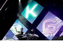 Kygo al Forum di Assago: il report del concerto