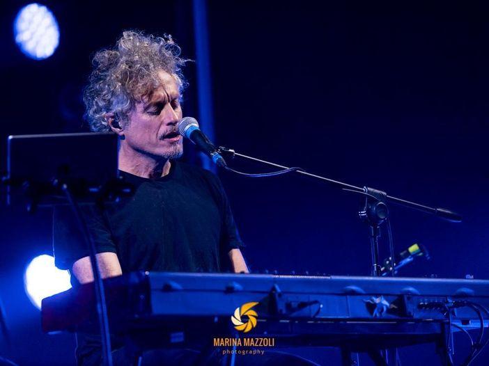 Concerti 2020, Rock in Roma: annunciate le prime nuove date del 2021