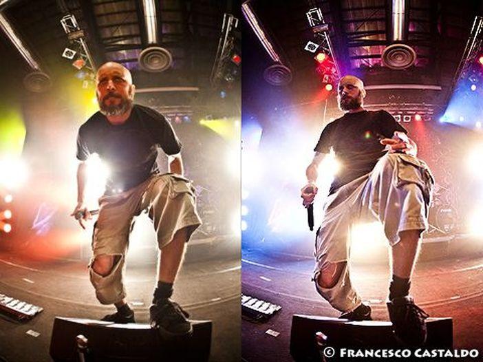 Concerti, Meshuggah e High on Fire dal vivo in Italia a Bologna e Milano in dicembre