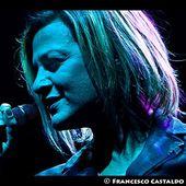 21 Maggio 2010 - Teatro Smeraldo - Milano - Irene Grandi in concerto