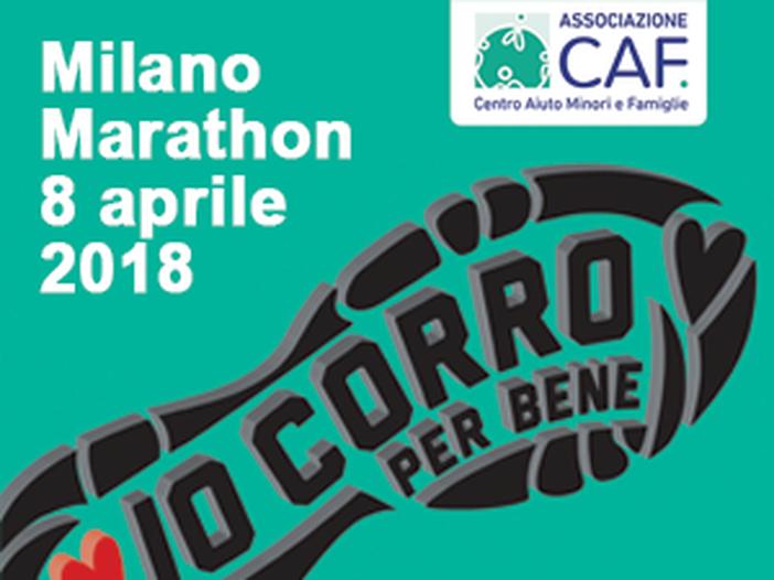 Rockol invita i propri lettori alla Milano Marathon: supera il quiz musicale e partecipa gratis con 3 tuoi compagni alla staffetta
