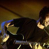 18 Luglio 2011 - Villa Arconati - Castellazzo di Bollate (Mi) - Alex Britti in concerto