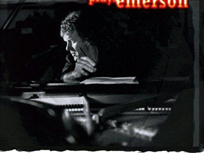 Keith Emerson: 10 brani imperdibili della sua carriera, solista e non