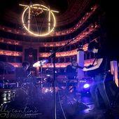 23 marzo 2017 - Teatro Regio - Parma - Motta in concerto