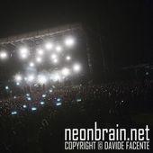 23 Luglio 2011 - Arena del Mare - Sabaudia (Lt) - Litfiba in concerto