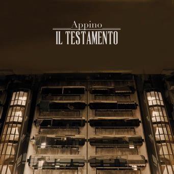 Andrea Appino/IL TESTAMENTO