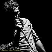 7 aprile 2012 - Centro Giovanile Dialma Ruggiero - La Spezia - Il Pan del Diavolo in concerto