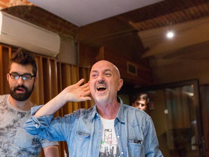 PFM, il 29 novembre alla ObiHall di Firenze è 'Celebration Day'