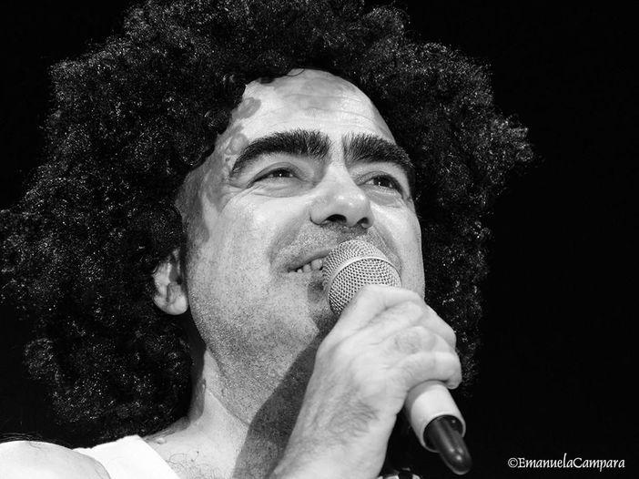 MusicaperBambini, un nuovo progetto con Elio: il video
