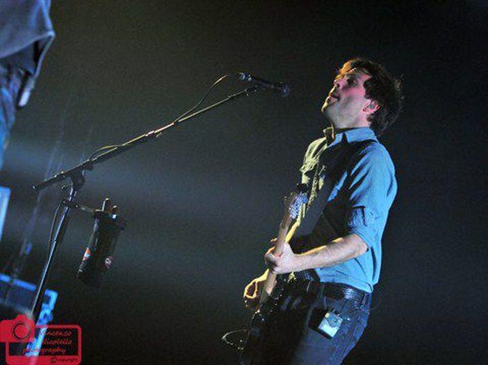 Keane, il nuovo album: 'Ci ispiriamo a Beatles e Hendrix e ringraziamo Bono'