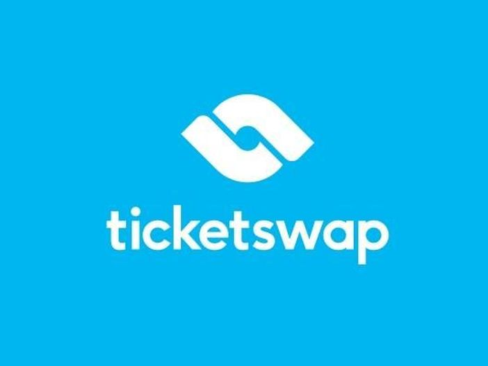 Secondary ticketing 'etico': a TicketSwap 10 milioni di dollari in finanziamenti