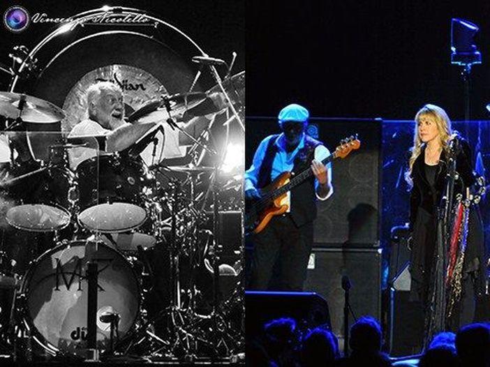 Mick Fleetwood sul video con 'Dreams' e TikTok: 'Un modo per le persone di esprimersi'