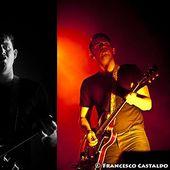 3 Settembre 2011 - I-Day Festival - Arena Parco Nord - Bologna - Arctic Monkeys in concerto