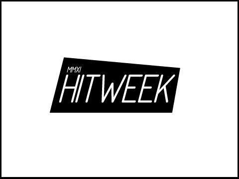 HitWeek 2011, si torna a casa: le considerazioni di Rockol