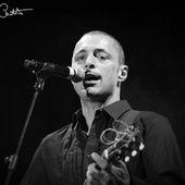 21 marzo 2014 - Gran Teatro Geox - Padova - Alex Britti in concerto