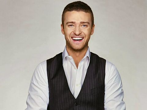 Classifiche, Billboard album chart: terzo numero 1 per Justin Timberlake
