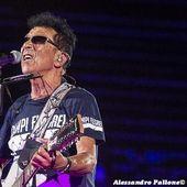 12 settembre 2020 - Arena - Verona - Edoardo Bennato in concerto