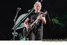 Roger Waters voleva ritirare il nome dei Pink Floyd. Ma...
