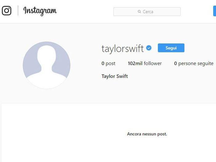 Taylor Swift, dopo Calvin Harris nuovo flirt con Tom Hiddleston