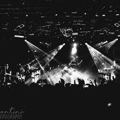 31 marzo 2017 - Demodè Club - Modugno (Ba) - Brunori Sas in concerto