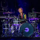 Muse @ Stadio San Siro, 12 Luglio
