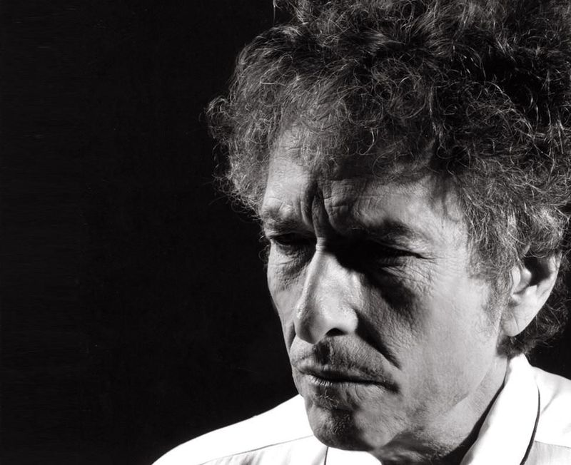 "Bob Dylan e Bono in un film su Jimmy Carter, ""Il presidente rock"""