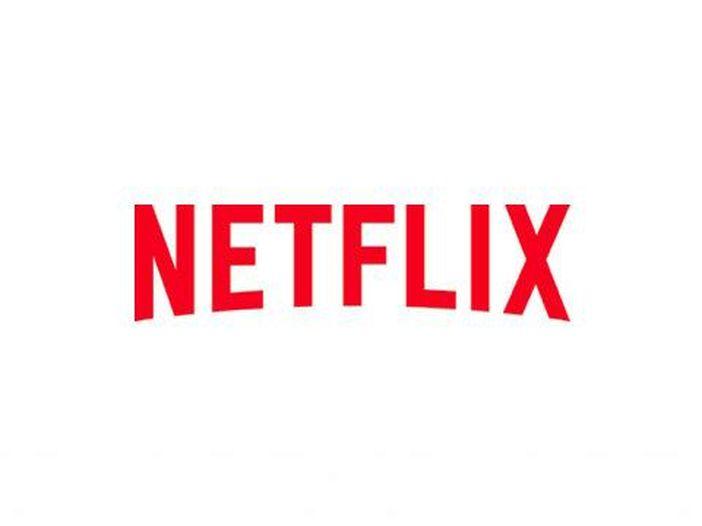 Netflix e NME 'resuscitano' Melody Maker