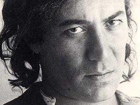 Concerti, dedicata a Demetrio Stratos l'edizione 2009 de 'La città aromatica'