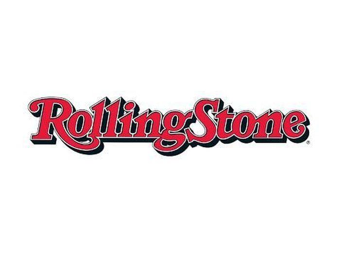 I migliori album degli anni novanta per Rolling Stone
