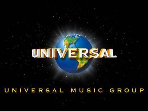Universal, dopo 30 anni se ne va Zach Horowitz