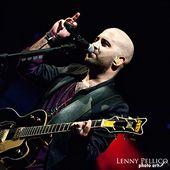 11 maggio 2012 - PalaPanini - Modena - Negramaro in concerto