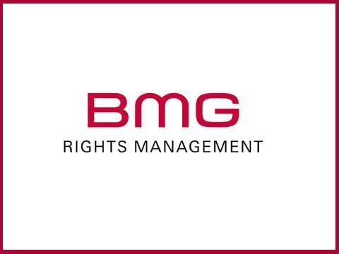 BMG closes purchase of Virgin Music and Famous UK Music