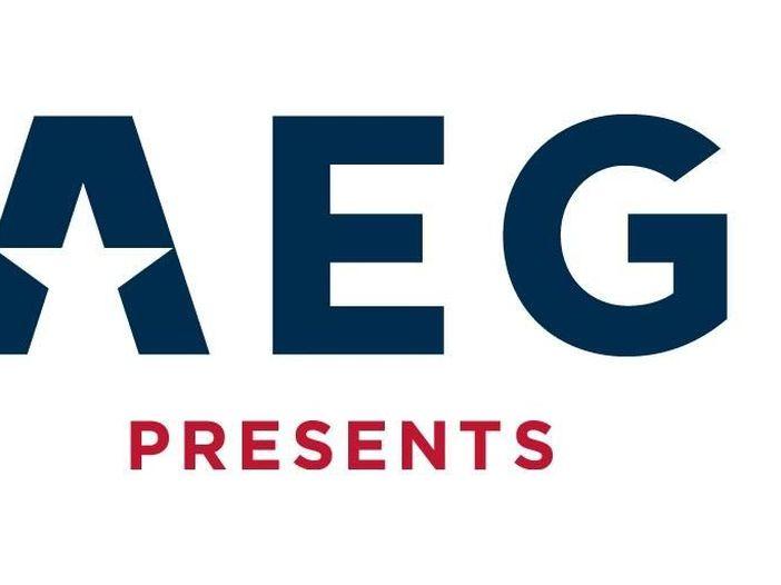 Concerti 'green', dopo Live Nation si muove anche AEG