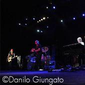 23 Luglio 2010 - Play Art Festival - Arezzo - Deep Purple in concerto