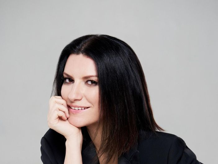 "Oscar 2021, Laura Pausini nominata per ""Io sì (Seen)"""