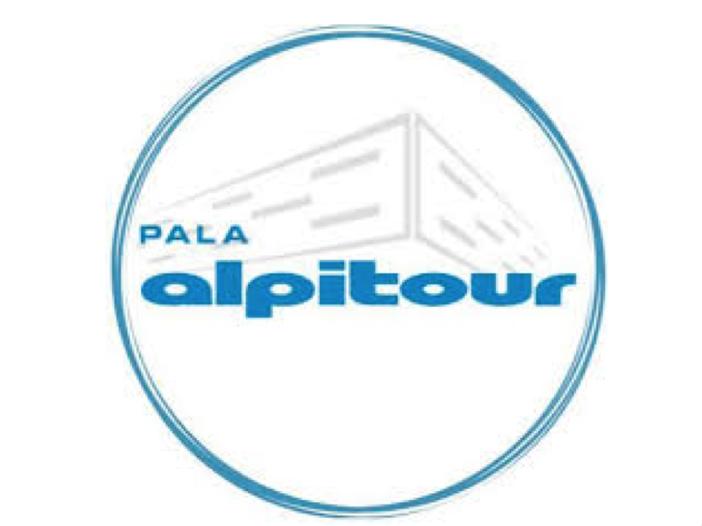 Il Pala Alpitour entra nella International Venue Alliance