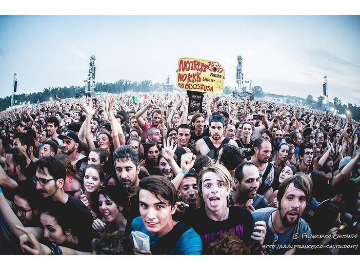 Ticketing e concerti in Italia: TicketOne e i promoter rispondono a Striscia la Notizia