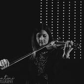 23 aprile 2017 - Cortile della Pilotta - Parma - Brunori Sas in concerto