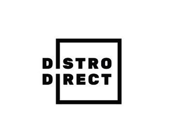 Distribuzione indipendente: nasce DistroDirect