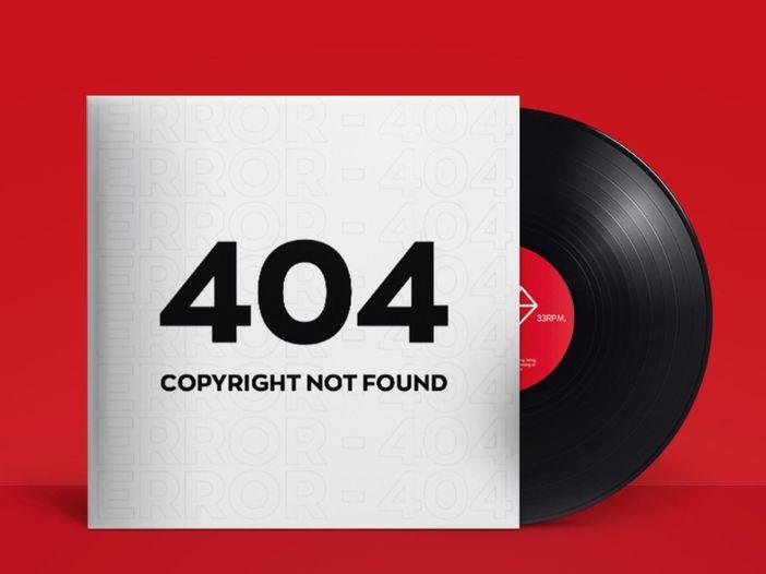 Direttiva Copyright: cosa è successo, cosa sta succedendo, cosa succederà