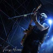 23 agosto 2019 - Todays Festival - Spazio 211 - Torino - Ride in concerto
