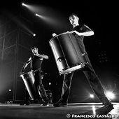 21 gennaio 2013 - MediolanumForum - Assago (Mi) - Biagio Antonacci in concerto