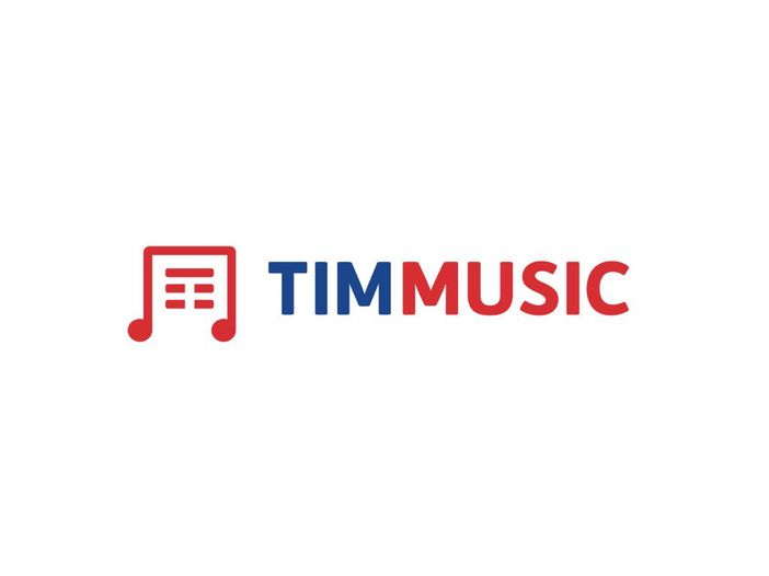 Alvaro Soler sul podio dello streaming di TIMmusic