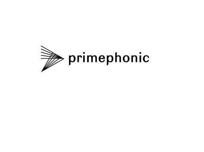 Primephonic, sbarca in Italia lo Spotify della musica classica
