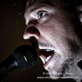 14 Settembre 2011 - Festa Democratica - Modena - Ministri in concerto